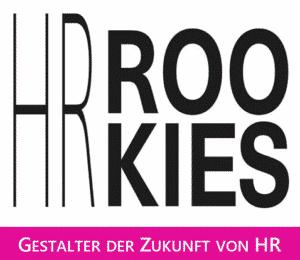 HR Rookies