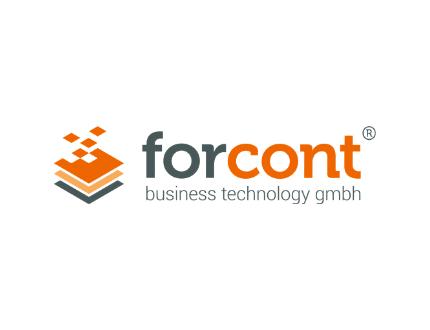 Evalea Forcont integration